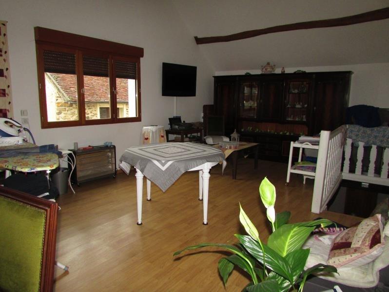 Vente maison / villa La ferte gaucher 185000€ - Photo 9