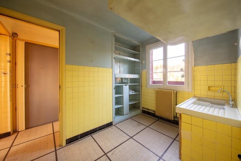 Vente appartement Ablon sur seine 154000€ - Photo 3