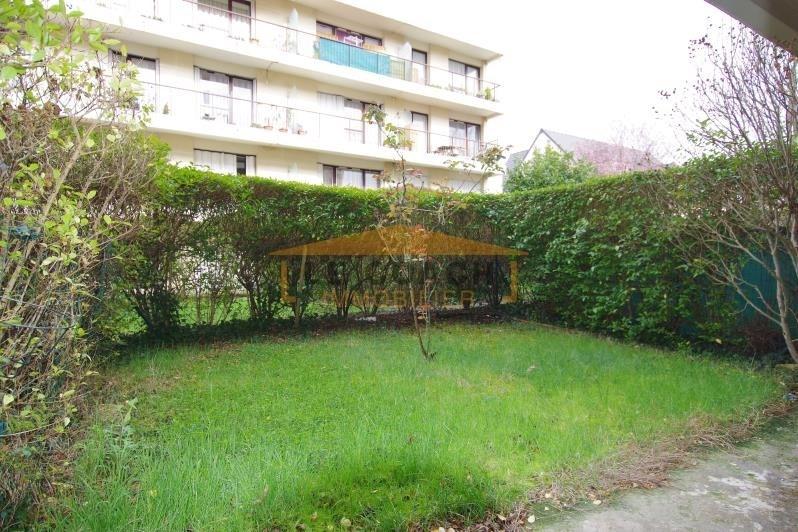 Vente appartement Livry gargan 100000€ - Photo 7