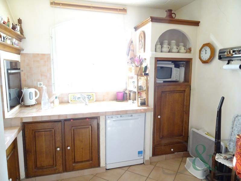 Sale house / villa La londe les maures 460000€ - Picture 3