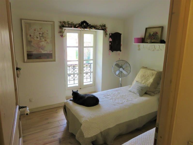 Vente maison / villa Bandol 389000€ - Photo 5