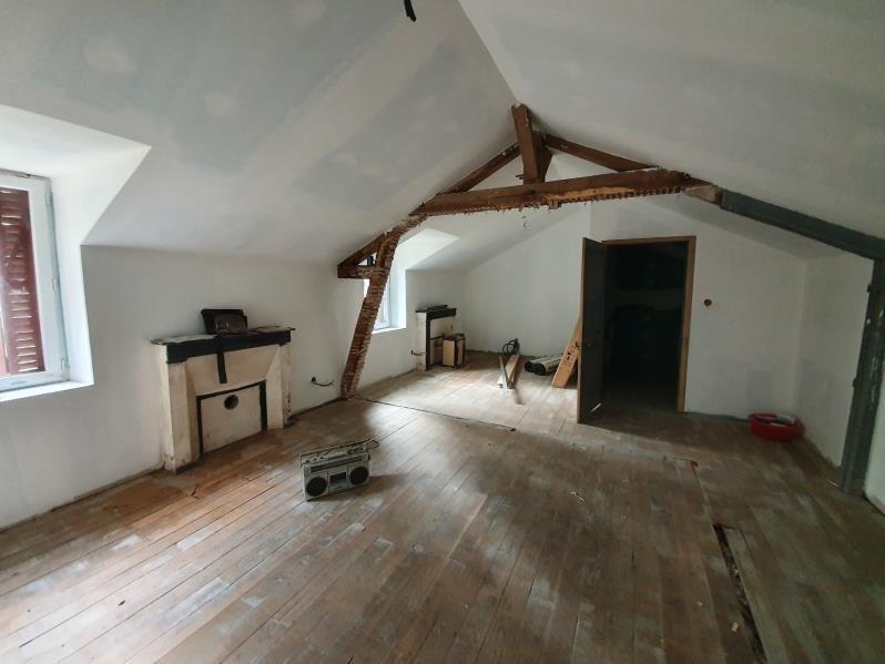 Rental house / villa Presly 1000€ CC - Picture 5