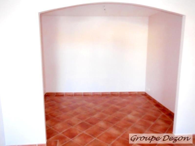 Vente appartement Bruguières 183000€ - Photo 10