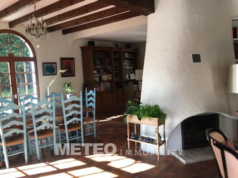 Vente de prestige maison / villa Les sables d'olonne 710000€ - Photo 3