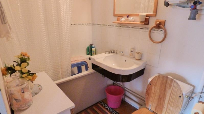 Vente appartement Villers sur mer 86 400€ - Photo 5