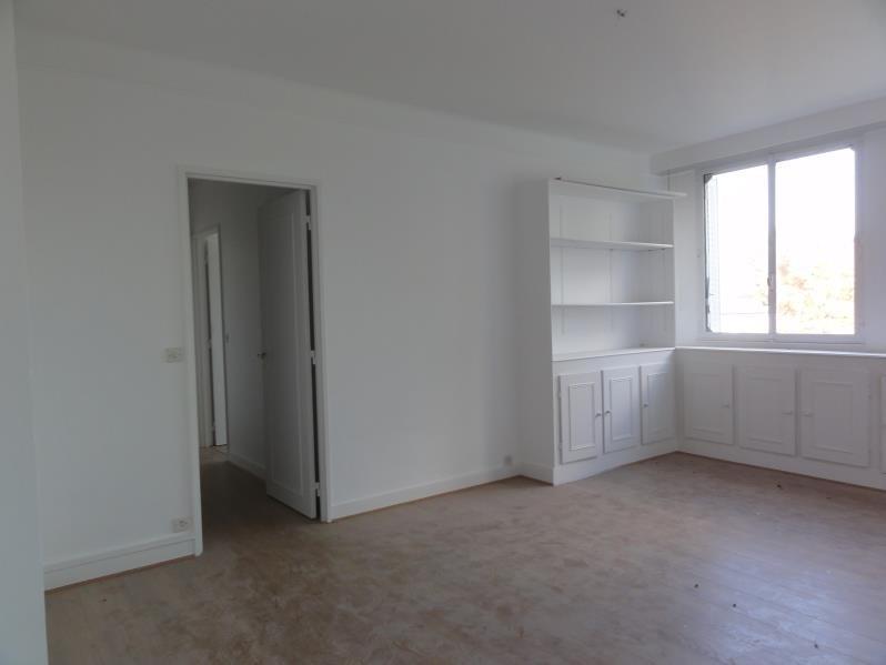 Vendita appartamento Louveciennes 230000€ - Fotografia 3