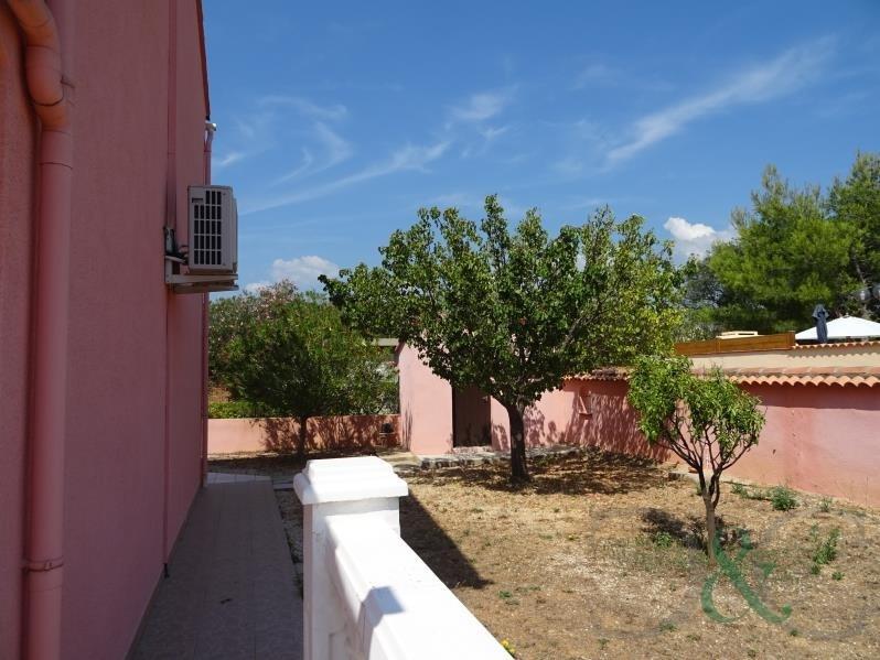 Sale house / villa La londe les maures 410000€ - Picture 4
