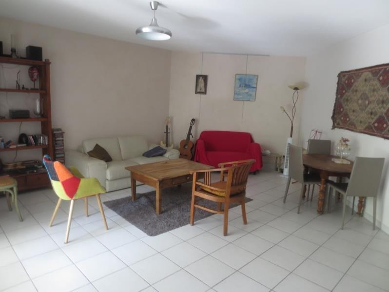 Vente appartement Montpellier 282 000€ - Photo 3