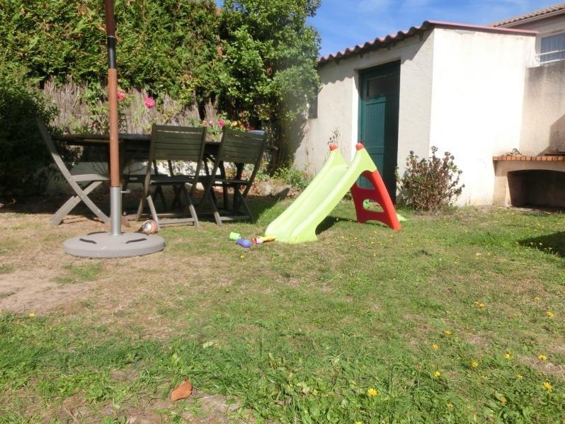 Vente maison / villa St sebastien sur loire 273000€ - Photo 9