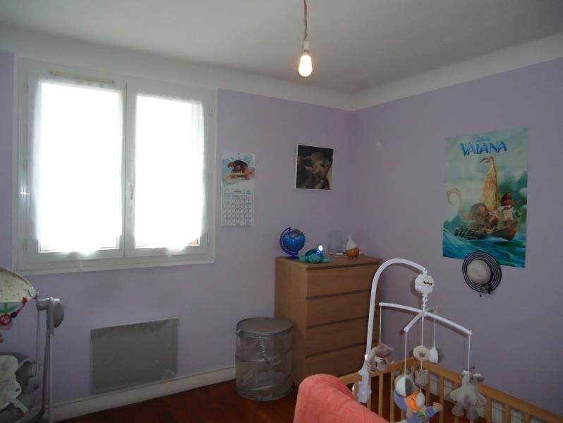 Vente appartement Pont de cheruy 93 500€ - Photo 2