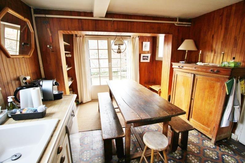 Deluxe sale house / villa Le vesinet 1190000€ - Picture 8