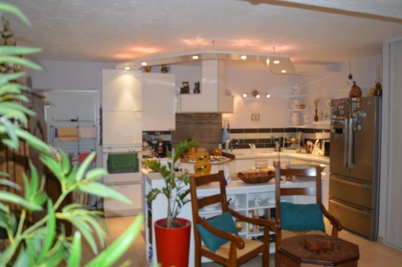Vente de prestige maison / villa St maximin la ste baume 660000€ - Photo 10