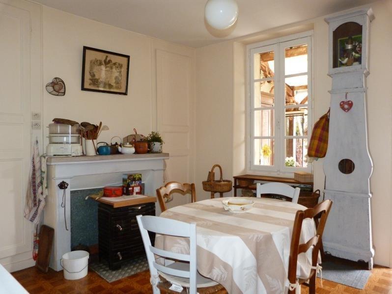 Sale house / villa Charny oree de puisaye 138200€ - Picture 4
