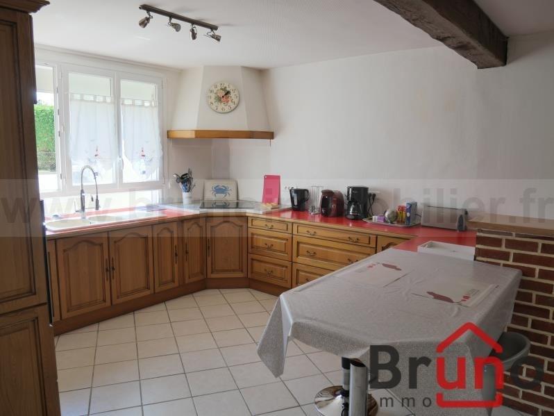 Vente maison / villa Le crotoy 299900€ - Photo 6
