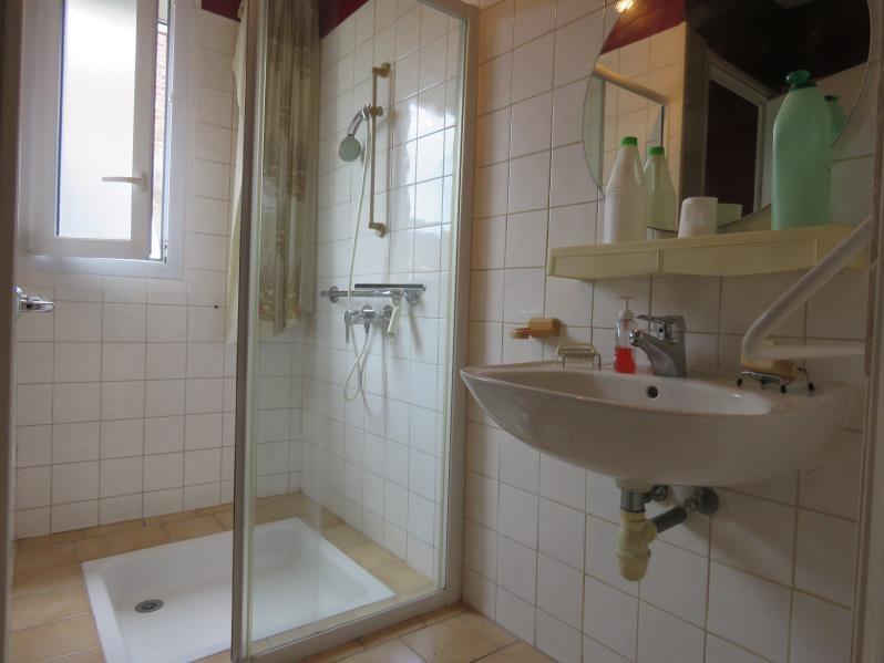 Vente maison / villa Montoire sur le loir 69000€ - Photo 6