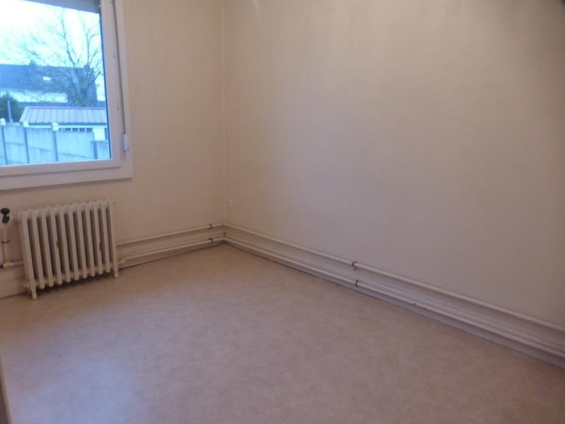 Location appartement Allouagne 580€ CC - Photo 5