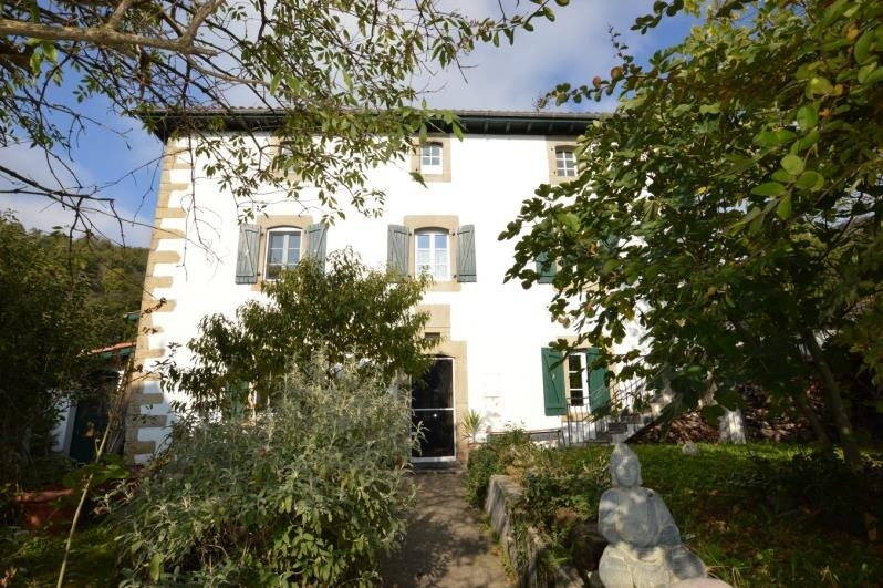 Vente maison / villa St palais 250 000€ - Photo 2