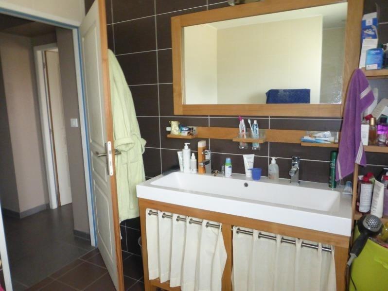 Sale house / villa Dolus d'oleron 447200€ - Picture 6