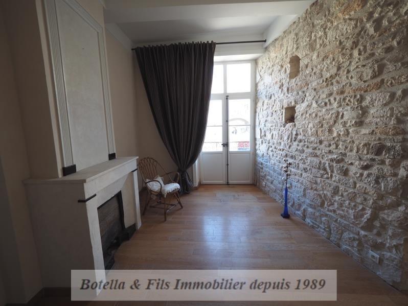 Verkoop van prestige  huis Barjac 795000€ - Foto 9