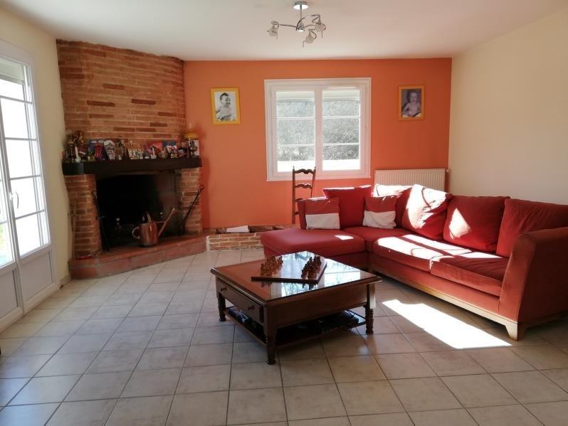 Vente de prestige maison / villa Merville 598000€ - Photo 2