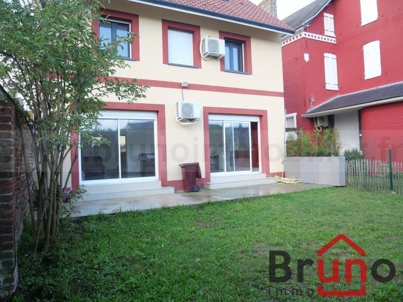 Revenda casa Le crotoy 420000€ - Fotografia 2