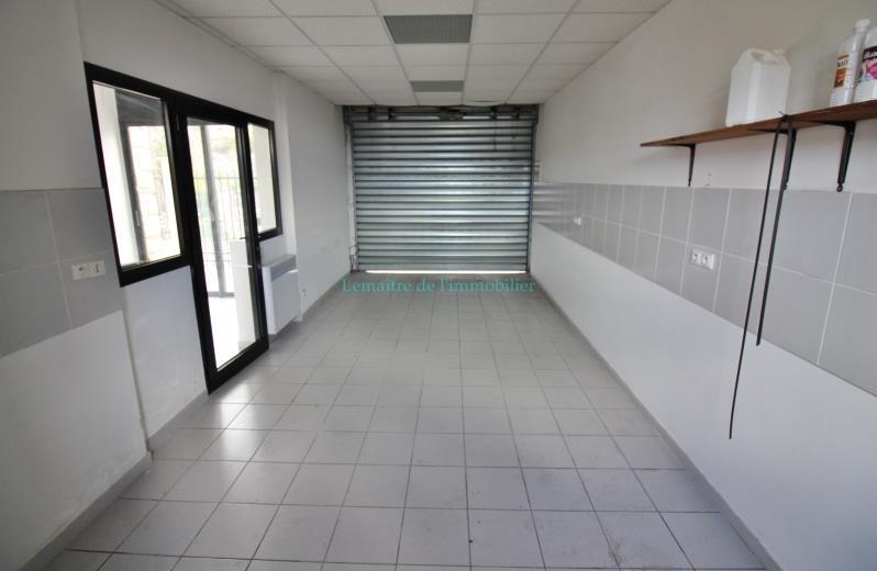 Vente maison / villa Grasse 420000€ - Photo 14