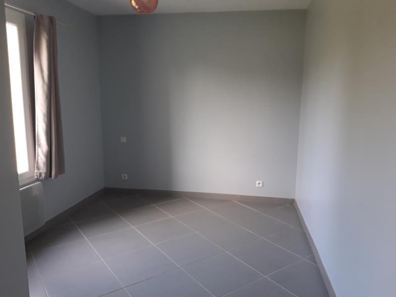 Vente maison / villa St andre de cubzac 347500€ - Photo 8