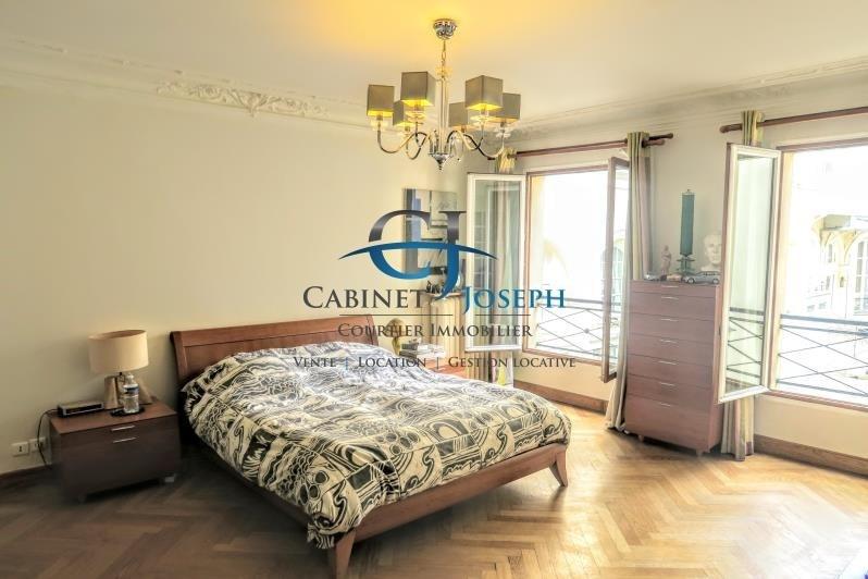 Deluxe sale apartment Paris 10ème 1575000€ - Picture 5