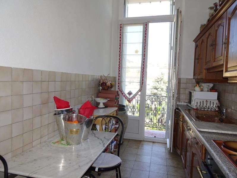 Vente appartement Hyères 168400€ - Photo 6
