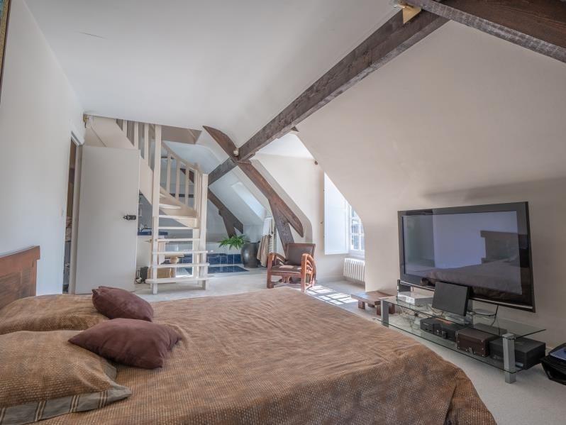Vente de prestige maison / villa St nom la breteche 1725000€ - Photo 9