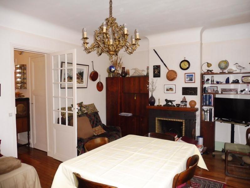 Sale house / villa Villemomble 325000€ - Picture 3