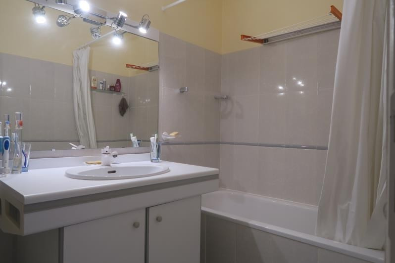 Vente appartement Royan 253200€ - Photo 9
