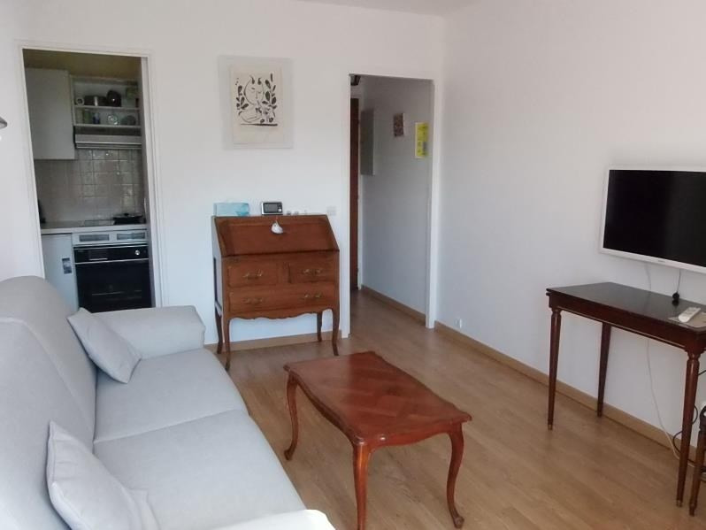Vente appartement Blonville sur mer 94 800€ - Photo 2