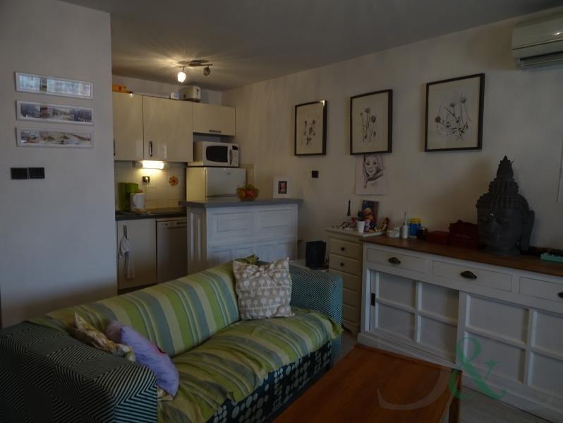 Vente appartement La londe les maures 185000€ - Photo 3