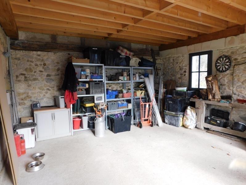 Vente maison / villa Montoire sur le loir 177300€ - Photo 12