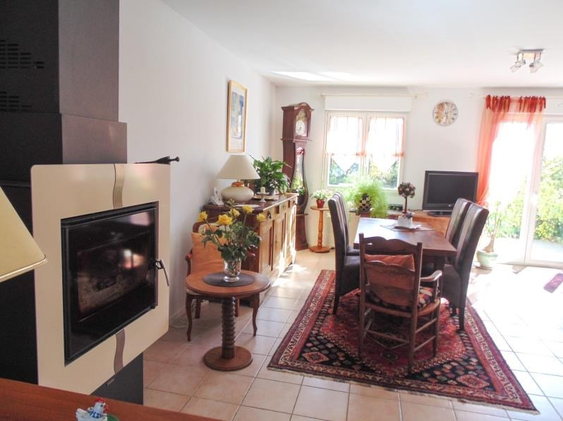 Sale house / villa Pornichet 325 500€ - Picture 2