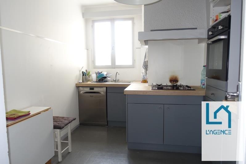 Vente appartement Boulogne billancourt 780000€ - Photo 5