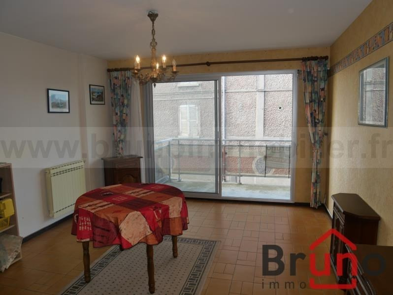 Vente appartement Le crotoy 131 000€ - Photo 4