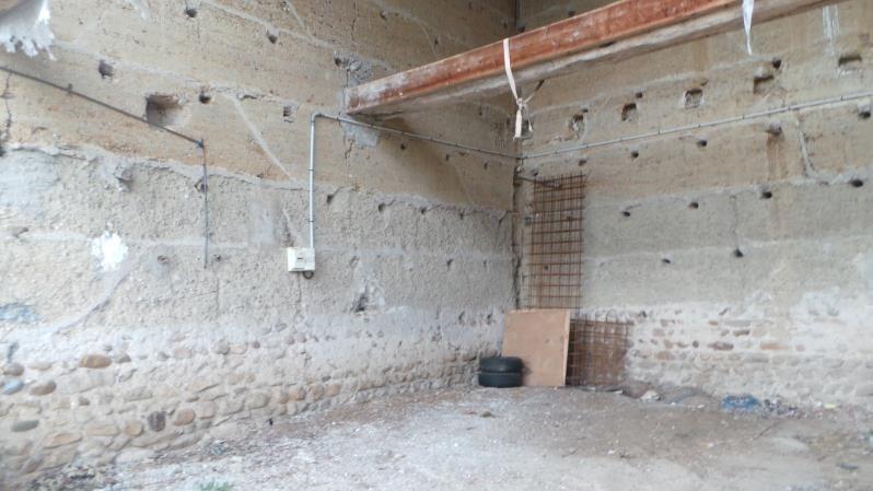Vente maison / villa Chazey sur ain 70000€ - Photo 5