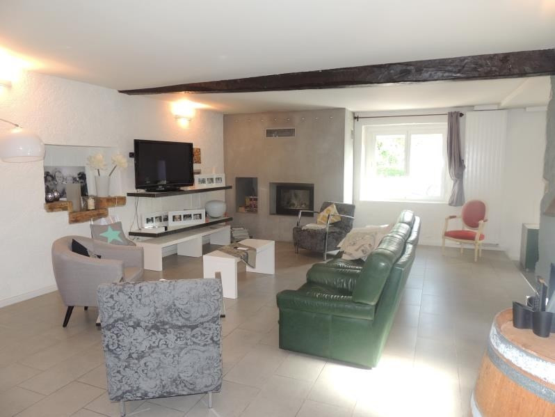 Sale house / villa Pau 299 000€ - Picture 2