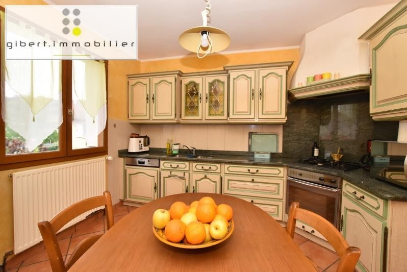Sale house / villa Le puy en velay 189 500€ - Picture 2