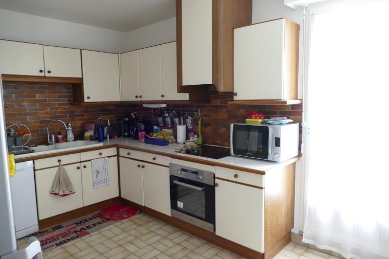 Sale apartment Verrieres le buisson 470000€ - Picture 5