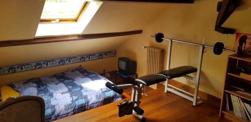Deluxe sale house / villa Champignelles 390000€ - Picture 10