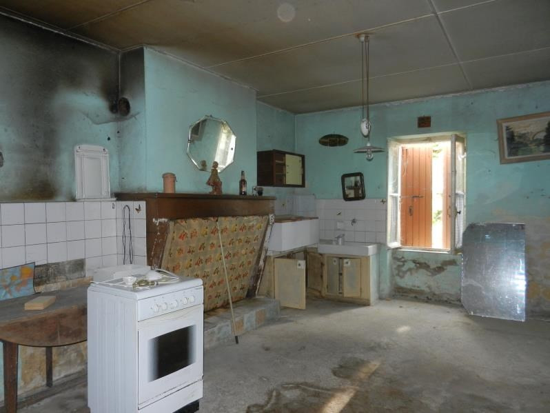 Vente maison / villa La rochelle 118800€ - Photo 5