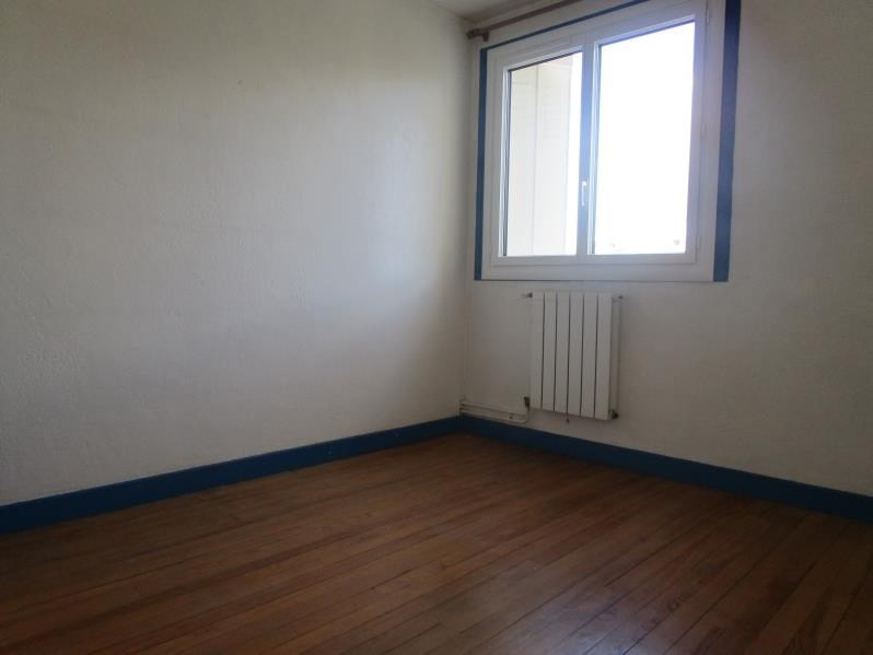 Location appartement Tarbes 574€ CC - Photo 5