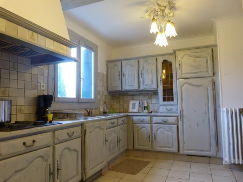 Sale house / villa Pont sur yonne 220000€ - Picture 5