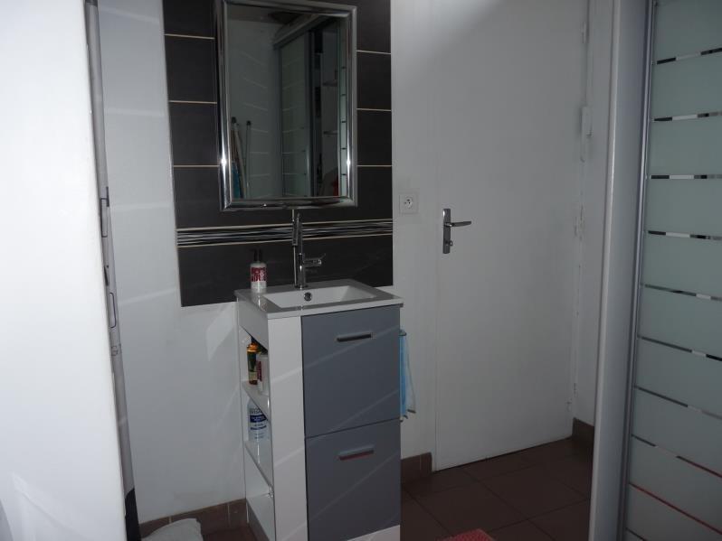 Sale house / villa Agen 260000€ - Picture 7