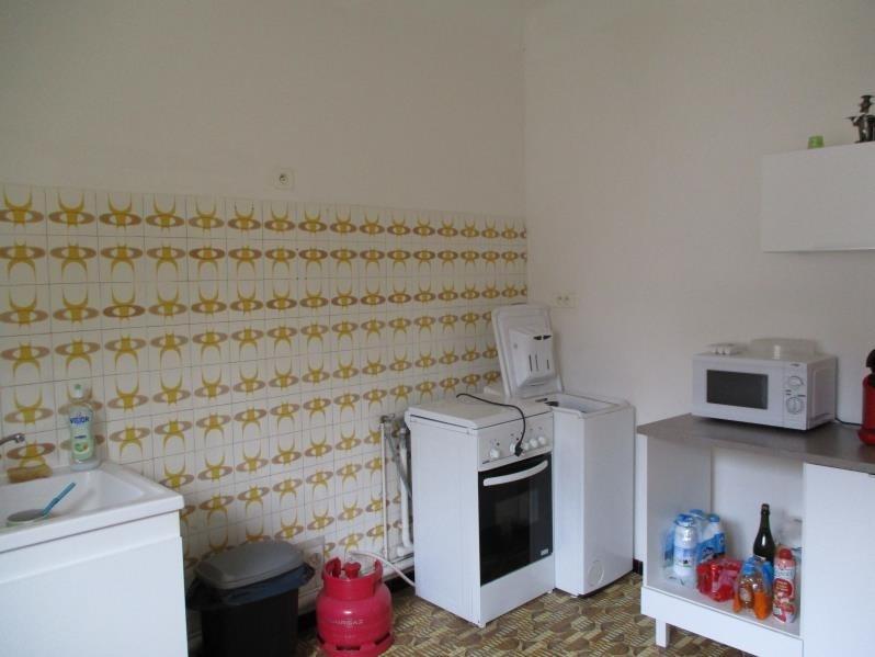 Rental apartment Salon de provence 570€ CC - Picture 7