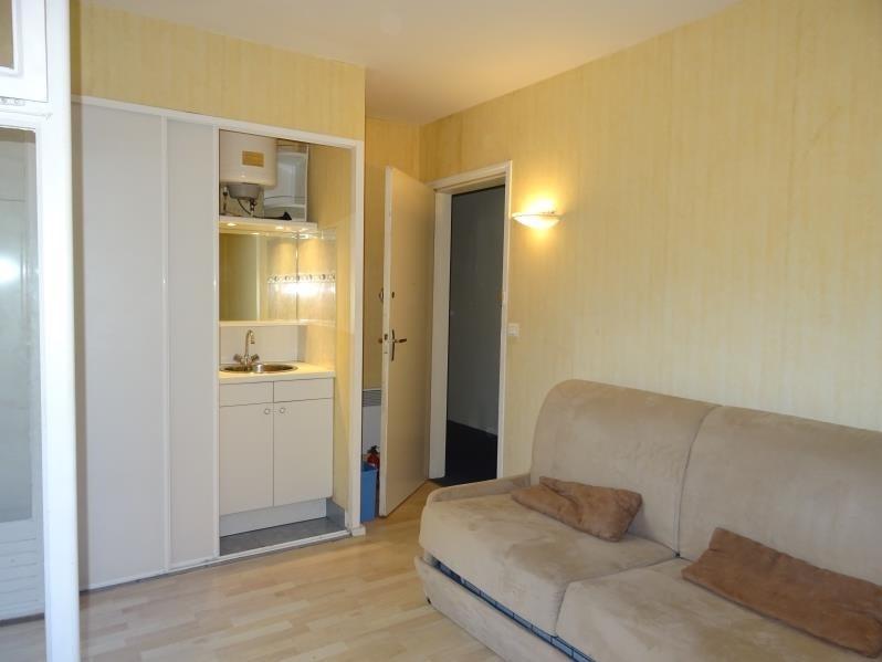 Vente appartement La baule 67600€ - Photo 2