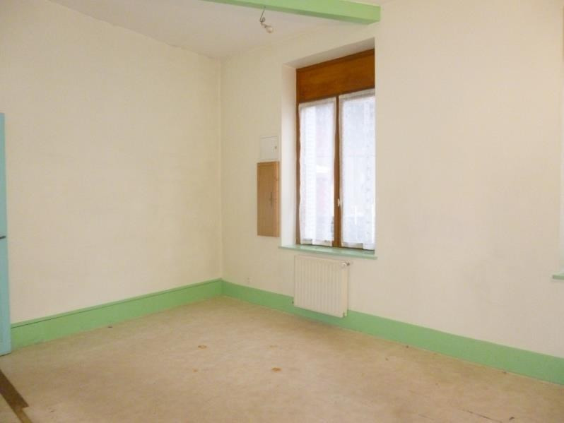 Vente appartement Tarare 60 000€ - Photo 3